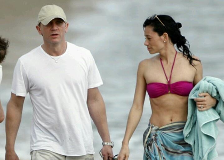 Daniel Craig | People ... Daniel Craig