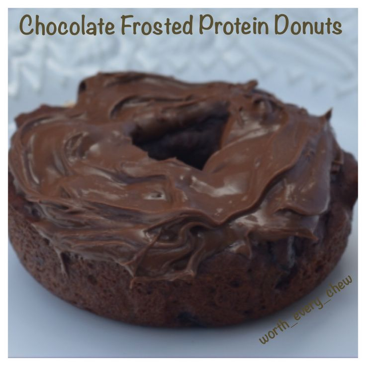 cake doughnuts maasa gluten free chocolate cake gluten free chocolate ...