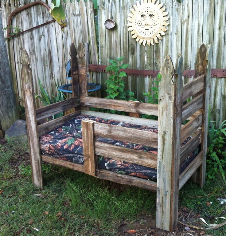 Diy rustic toddler bed wood work pinterest for Diy rustic bunk beds