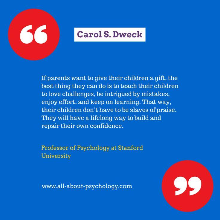 dweck s brainology Read carol s dweck's brainology read carol s dweck's brainology the link address is:.
