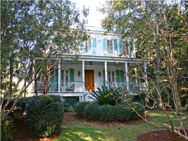 Modern plantation style homes pinterest for Modern plantation style homes