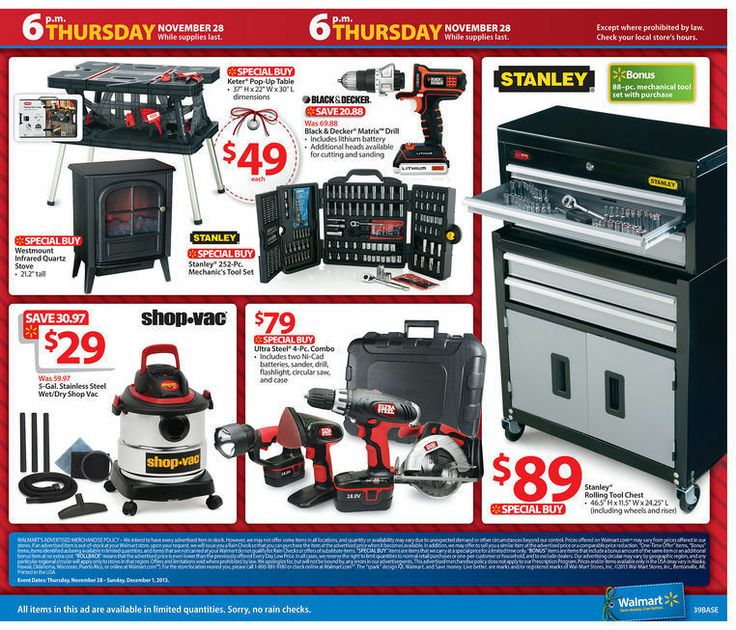 Computer coupons for walmart