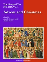 Library : Advent Wreath: Prayers and Explanation - Catholic Culture