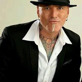 Dirk Vermin Tattoo New Quoteko