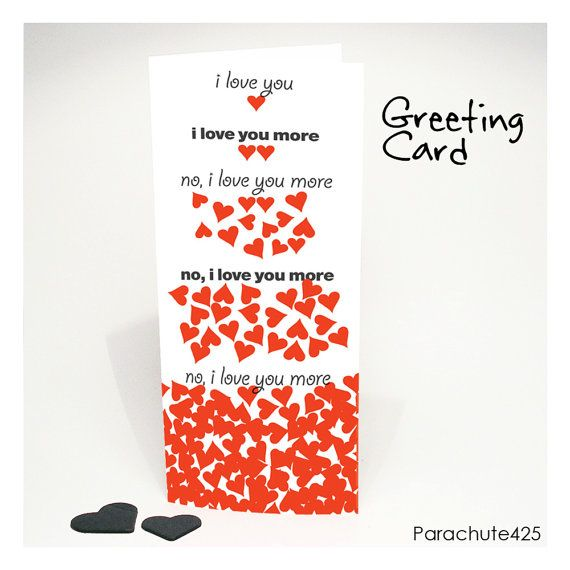 valentines card greetings for teachers