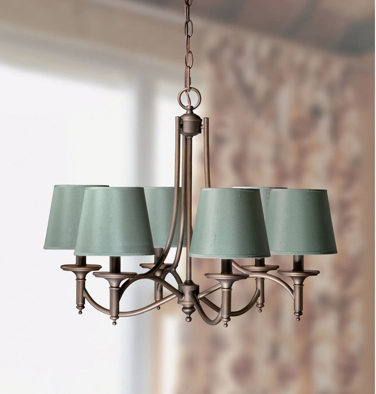 laura ashley lighting choices pinterest. Black Bedroom Furniture Sets. Home Design Ideas