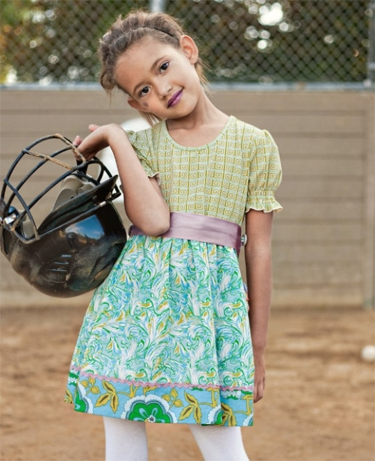 Matilda jane clothing picture ideas pinterest