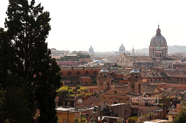 i found rome a city - photo#40