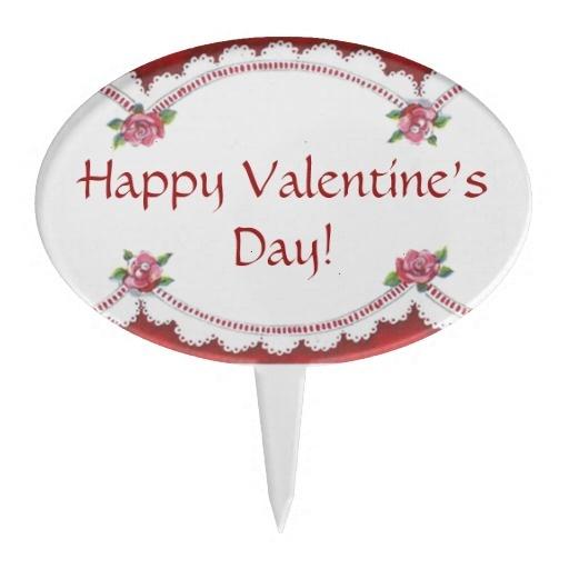 happy valentine birthday wishes