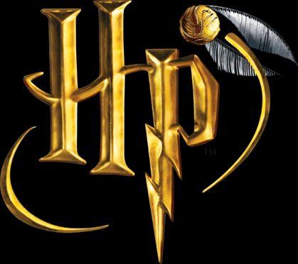 Harry Potter, need I say more.