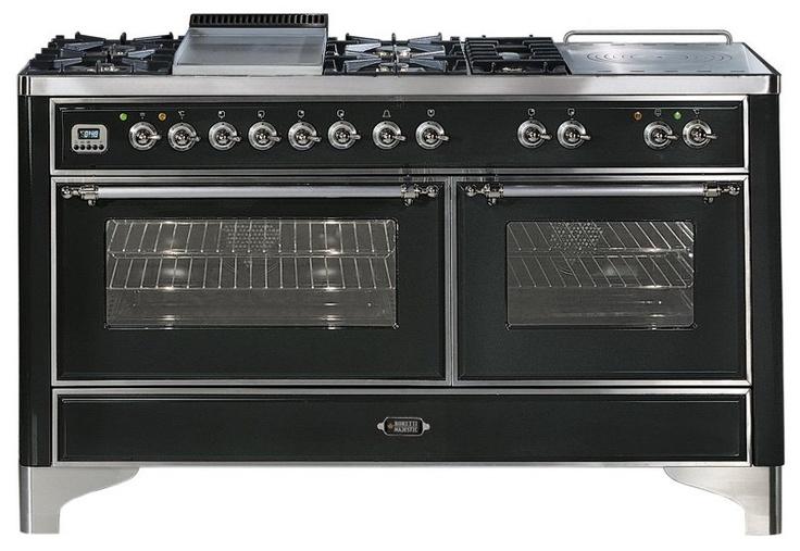 Boretti Keuken Outlet : Boretti oven Home Appliances Pinterest