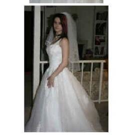 Wedding Dress Boutiques In Tulsa Ok 75