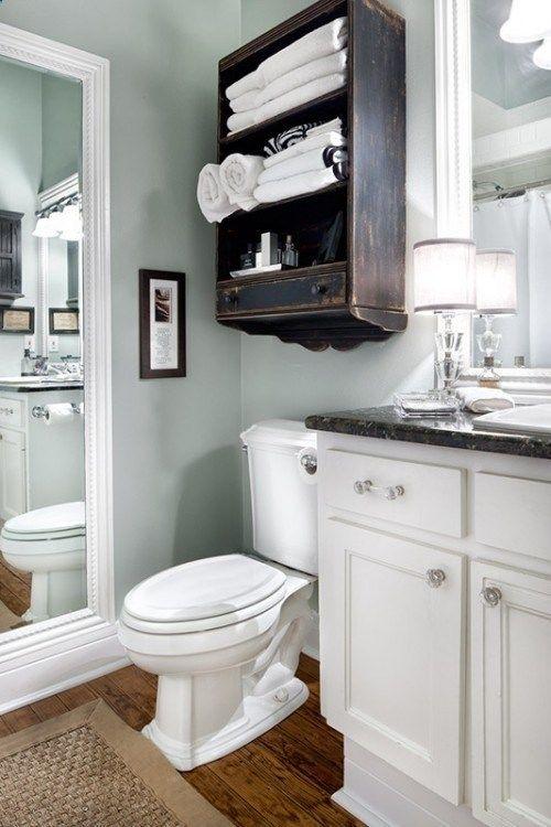 Lastest Kids Bathroom Storage  Decorating Ideas  Pinterest