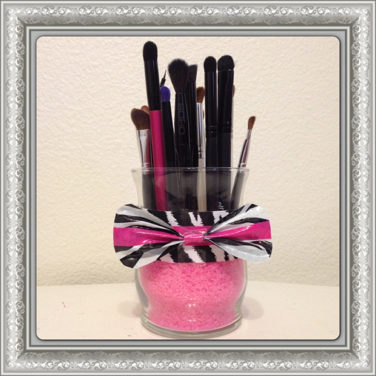 Sephora Makeup Brushes Holder Makeup Brush Holder