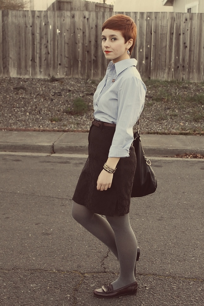 pin by on grey tights