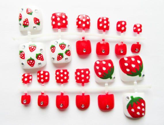 Easy Tutorials of Hot Valentines Nails Designs Easy Tutorials of Hot Valentines Nails Designs new foto