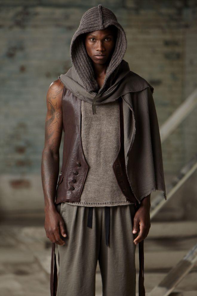 Clothing  Buy Best Clothes For Men amp Women Online