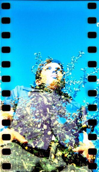 daniel pickett photo 0kXhN