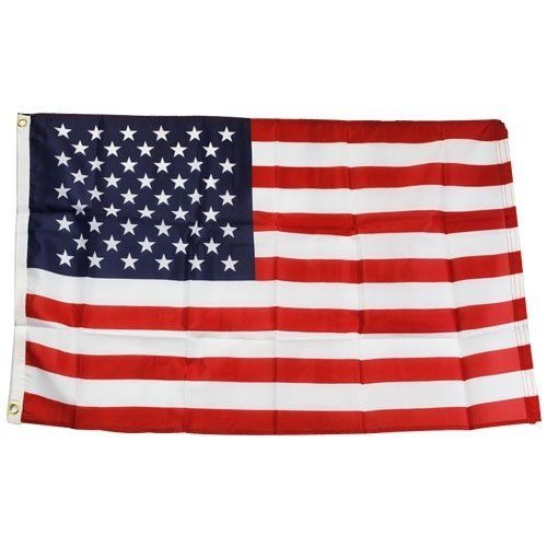 official flag flying days usa