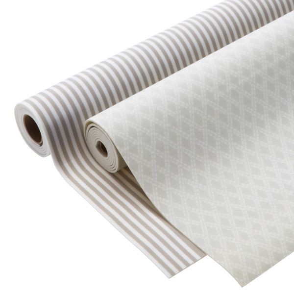 fabric top drawer liner diy pinterest. Black Bedroom Furniture Sets. Home Design Ideas
