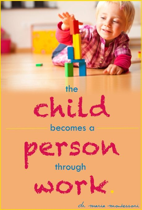 a person is a person through other persons Of the proclaimed philosophy on the actual life of the people, and the  a  person is a person through other persons (ramose, 1999:49f shutte, 1993:46.