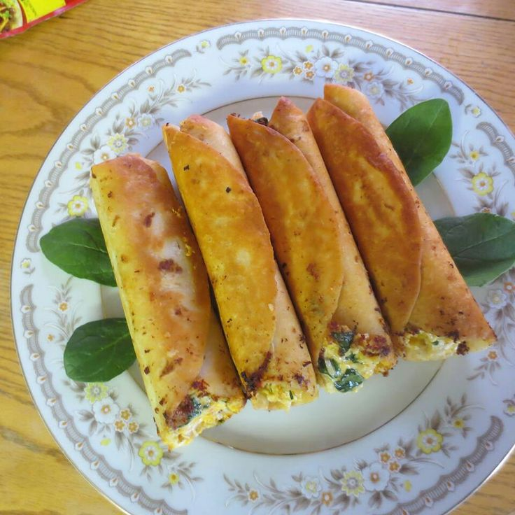 Chubby Chicken and Cream Cheese Taquitos | Dinner | Pinterest