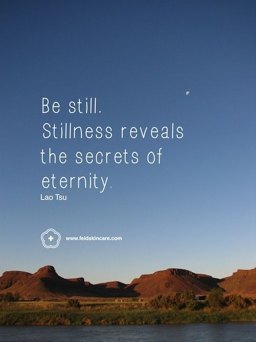 zen quotes on balance - photo #17