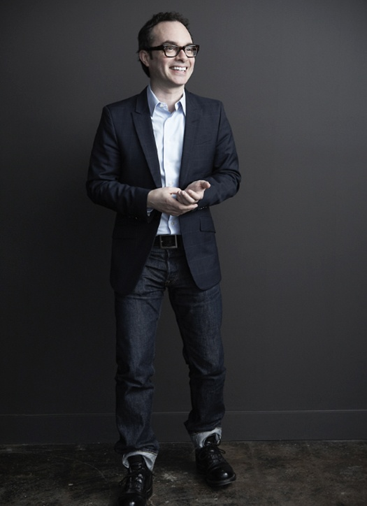 Tommy smythe earth life pinterest for Smythe designer