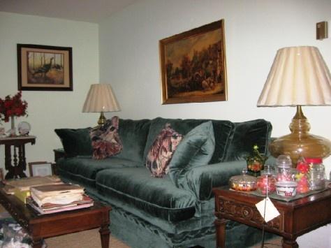 Used living room furniture used living room furniture for Used living room furniture