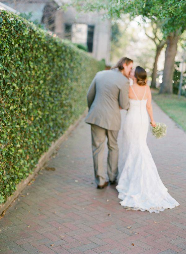 Image Result For Cheap Wedding Dresses Savannah Ga