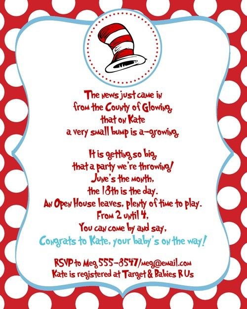 Order Baby Shower Invitations Online was amazing invitations sample