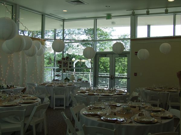 Pin By Delaware State Parks On Weddings And Celebrations Pinterest