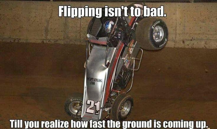 dirt race car memes - photo #13