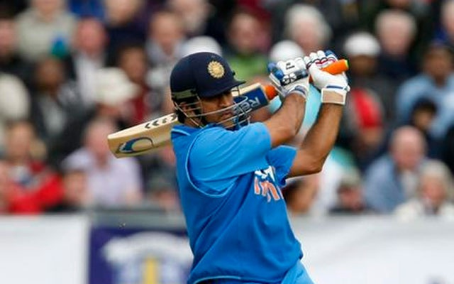 India vs Pakistan 2012 Live Score: Chennai ODI