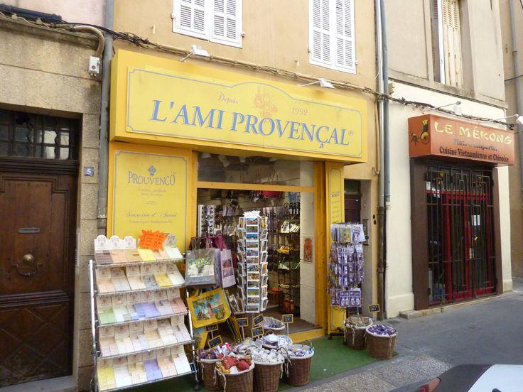 Boutique aix en provence aix en provence pinterest - Magasin zara aix en provence ...