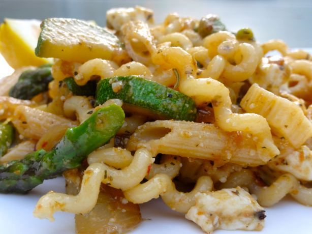 salad with this pasta salad was one of my pasta salad with sun dried ...