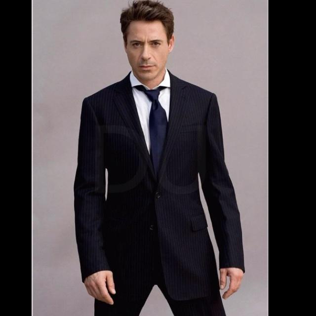 Robert Downey Jr | Suits | Pinterest Robert Downey Jr On Facebook