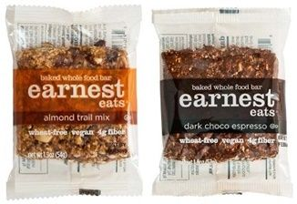 earnest eats natural wheat free energy brvcdme