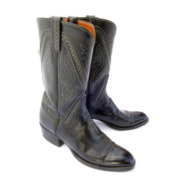 Billy s Western Wear - Cowboy Boots and Western Wear