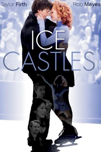 Ice Castles love this movie!!!