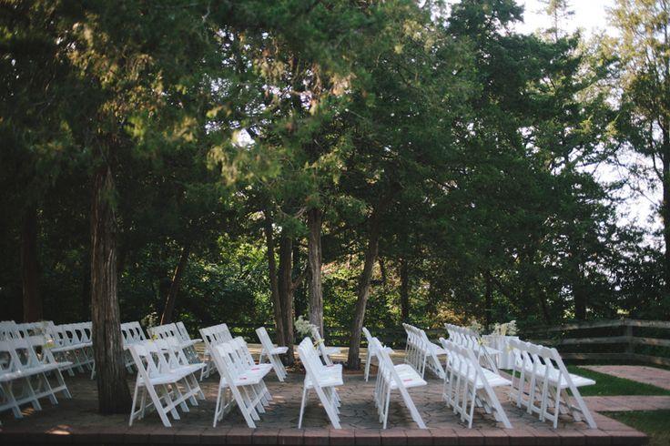Wedding Weddingphotography Midwestweddings