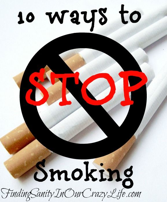 four steps to quit smoking Smoking cessation (also known as quitting smoking or simply quitting) is the process of discontinuing tobacco smoking tobacco smoke contains nicotine , which is addictive  [1] nicotine withdrawal makes the process of quitting often very prolonged and difficult.