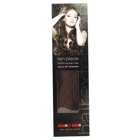 Hairhouse Warehouse Hair Extensions 120
