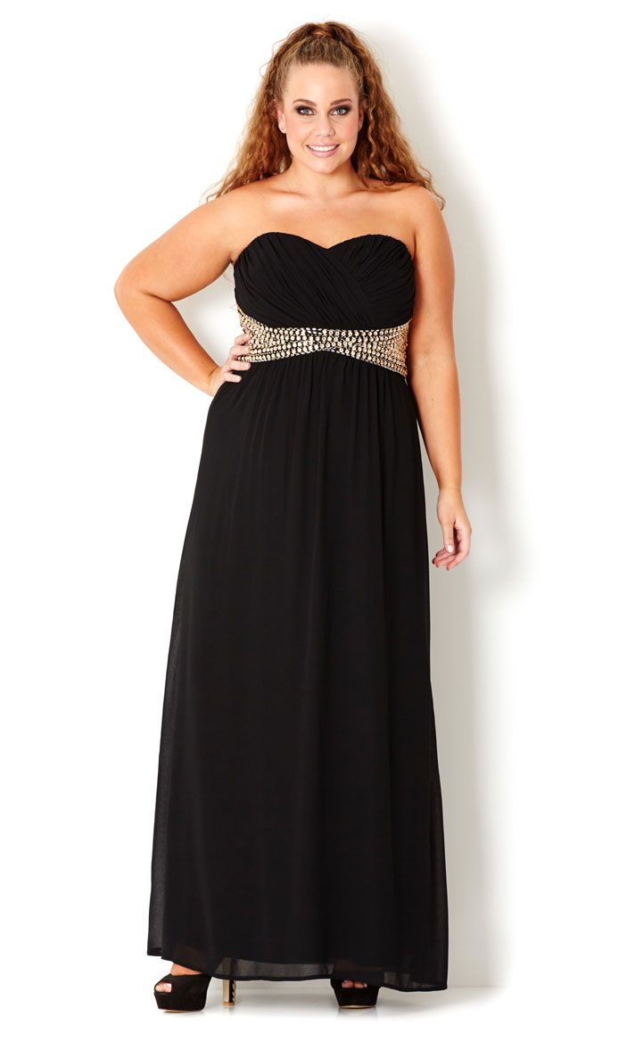 Plus Size Dresses At Ross 63