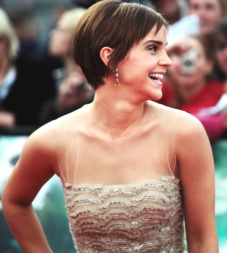 the gallery for gt emma watson hair growth