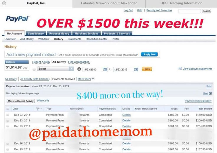 Work From Home Grand Rapids Mn