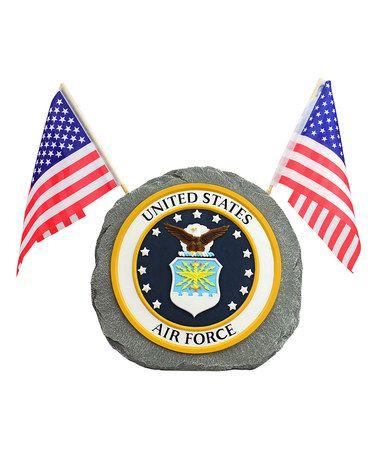 air force memorial day speech