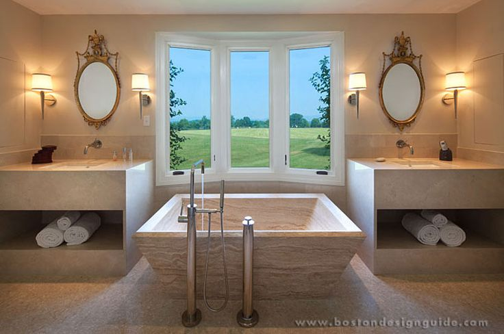 Interior design by cebula design bathroom pinterest for Bathroom interior design services