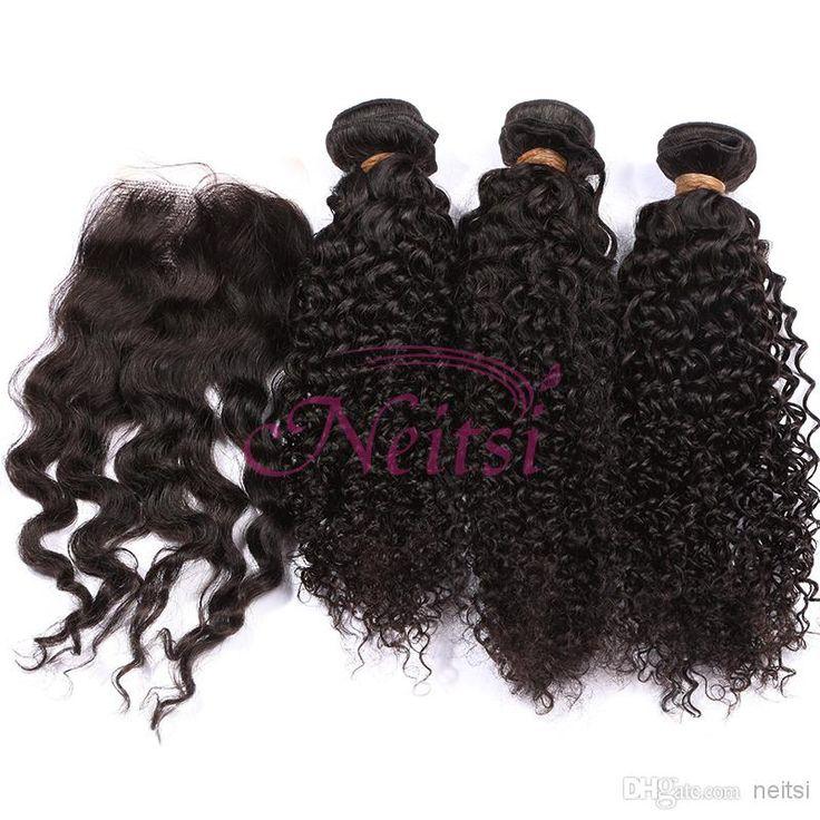 Bella Dream Hair Lace Closure 67