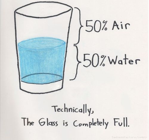 Technically....
